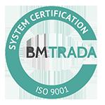 BM-Trada-9001logo